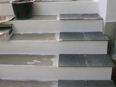 betontrapper 001