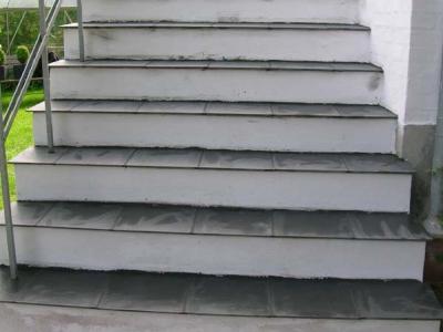 betontrapper 002